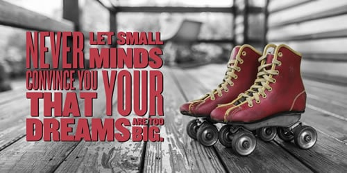 quote_roller_skates