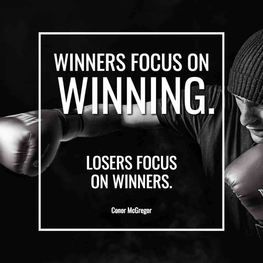 tcc-in-quote-winners-focus-winners-mcgregor